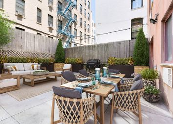 Thumbnail 1 bed property for sale in 217 East 7th Street, New York, New York State, United States Of America