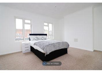 Room to rent in Edwin Street, Gravesend DA12