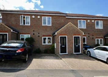 2 bed property for sale in King Edward Street, Hemel Hempstead HP3