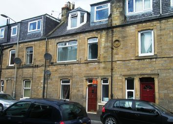 Thumbnail 3 bed duplex for sale in Gala Park, Galashiels