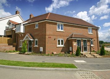 Thumbnail 2 bed flat to rent in Barncroft Drive, Lindfield