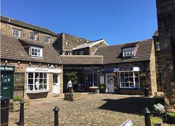 Thumbnail Retail premises to let in Unit 3, Bay Horse Court, Otley, West Yorkshire
