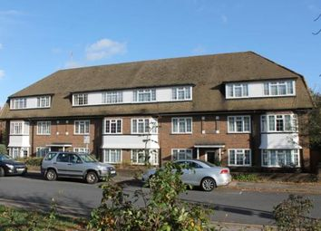 2 bed flat for sale in Mulgrave Manor, Mulgrave Road, Sutton SM2