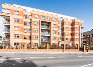 Thumbnail 2 bed property for sale in Sidcup Hill, Sidcup