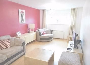 Thumbnail 4 bed flat to rent in Millford Drive, Linwood, Renfrewshire
