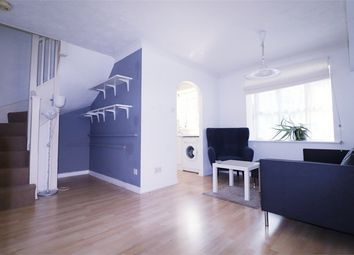 1 bed terraced house to rent in Christabel Close, Isleworth, Greater London TW7