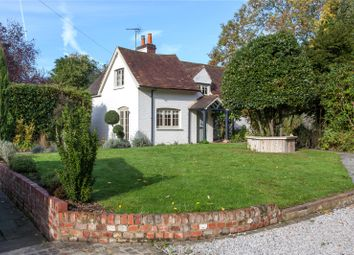 4 bed detached house for sale in Bath Road, Kiln Green, Berkshire RG10