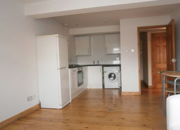 Thumbnail 1 bed flat to rent in Shields Lane, Heaton