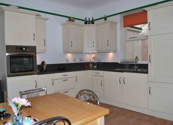 Thumbnail 2 bed terraced house for sale in Kimberley Road, Beckenham