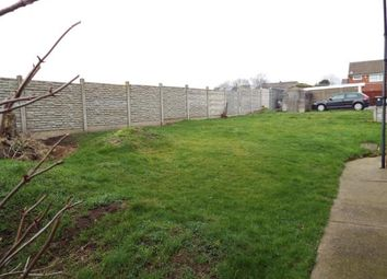 Thumbnail Property for sale in Sobers Gardens, Arnold, Nottingham, Nottinghamshire