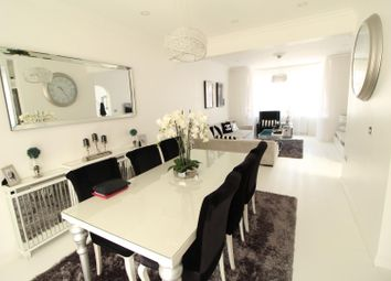 3 bed property to rent in Walpole Road, London N17