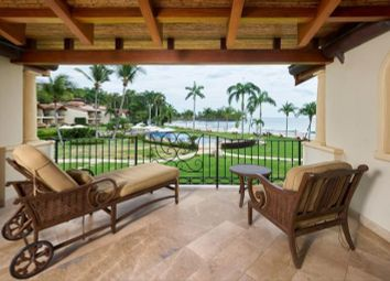 Thumbnail 2 bed property for sale in Playa Flamingo, 50309, 50309, Costa Rica