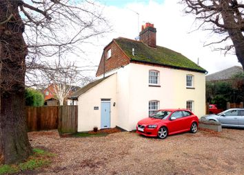 Thumbnail 2 bed property for sale in Station Road, Kings Langley