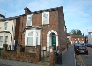 2 bed maisonette to rent in St. Peters Road, St.Albans AL1