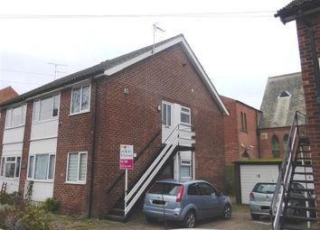 Thumbnail 2 bed maisonette to rent in Lady Bay Road, West Bridgford, Nottingham