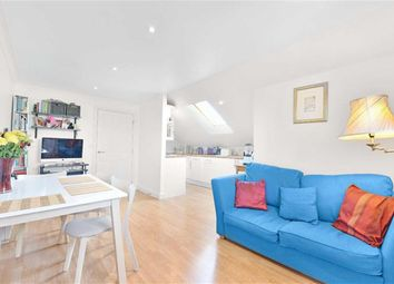Thumbnail 1 bed flat for sale in Oakview Apartments, 12 Benhill Road, Sutton