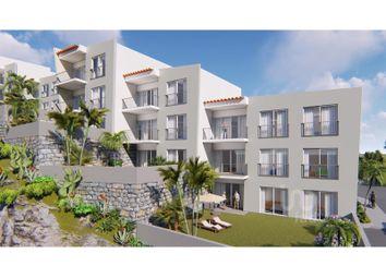 Thumbnail 3 bed apartment for sale in Gaula, Gaula, Santa Cruz