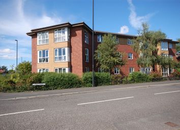Thumbnail 2 bed flat for sale in West Lane, Forest Hall, Newcastle Upon Tyne