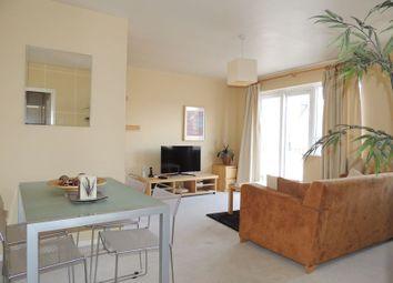 Thumbnail 3 bed flat to rent in Henleaze Road, Henleaze, Bristol