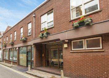Thumbnail Office to let in Canfield Place, London