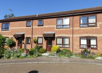 Thumbnail 1 bedroom flat for sale in St Johns Court, Ipswich, Suffolk