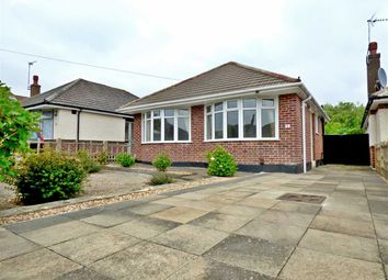 Thumbnail 2 bed bungalow to rent in Hazell Avenue, Bournemouth