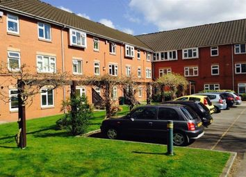 Thumbnail 1 bed flat for sale in Oakfield, Sale