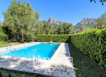 Thumbnail 3 bed property for sale in La Gaude, Alpes-Maritimes, 06610, France