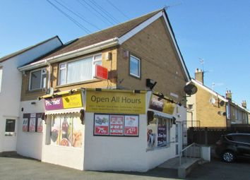 Thumbnail Retail premises to let in 13-15 Blea Tarn Place, Morecambe