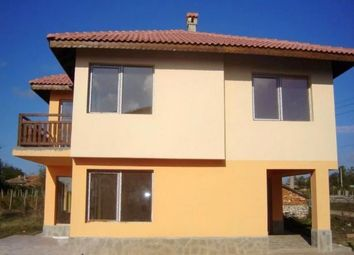 Thumbnail 3 bed detached house for sale in Balchik, Bulgaria