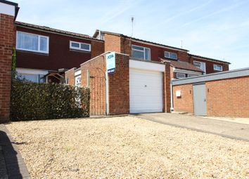 Thumbnail 3 bed terraced house for sale in Oakwood, Flackwell Heath, High Wycombe