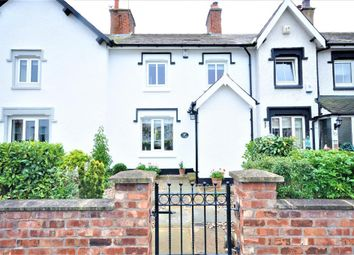 Thumbnail 3 bed terraced house for sale in Westby Street, Lytham, Lytham St Annes, Lancashire