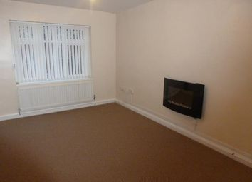 Thumbnail 2 bed flat to rent in Grant Street, Birmingham