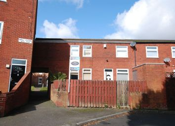 Thumbnail 4 bed property for sale in Wall Close, Gosforth, Newcastle Upon Tyne