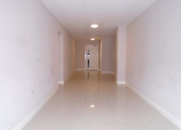 Thumbnail 2 bed flat to rent in Lancaster Road, New Barnet
