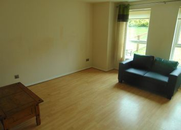 Thumbnail 2 bed property to rent in D'arcy Crescent, Mayfield, Dalkeith