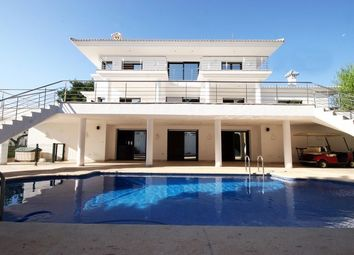 Thumbnail 4 bed villa for sale in Spain, Valencia, Alicante, Villamartin