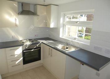 Thumbnail 1 bed flat for sale in Portland Place, Hastings