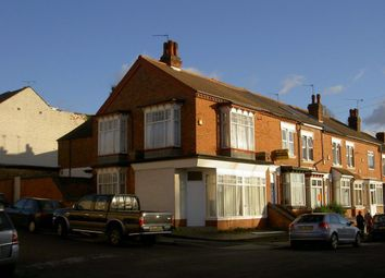 6 bed property to rent in Selly Hill Road, Selly Oak, Birmingham B29