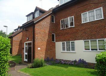 Thumbnail 2 bedroom flat to rent in Galdana Avenue, New Barnet, Barnet