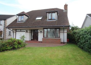 4 bed detached house for sale in Brackenridge Green, Carrickfergus BT38