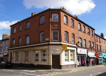 Thumbnail Office to let in 2 Heald Street, Garston, Liverpool