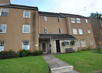 Thumbnail 1 bed flat to rent in Newland Street, Coleford
