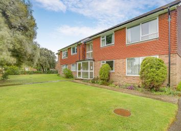 Thumbnail 2 bedroom flat for sale in Park Road, Burgess Hill