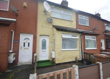 2 bed terraced house for sale in Monmouth Grove, St. Helens WA9