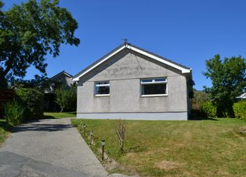 Thumbnail 3 bed bungalow for sale in Ballacriy Park, Colby, Isle Of Man