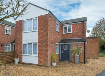 Thumbnail 3 bed detached house to rent in Cordons Close, Chalfont St Peter, Buckinghamshire