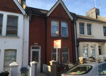 Thumbnail 5 bed property to rent in Shanklin Road, Brighton
