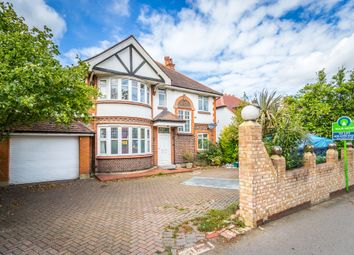 5 bed town house to rent in Malden Road, New Malden KT3