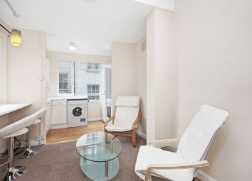 Thumbnail 1 bed property to rent in Charlwood Place, London